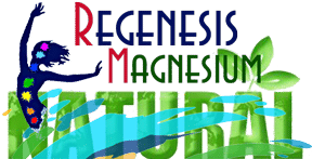 regenesis--magnesium