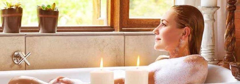 Regenesis magnesiumchloride aromatherapie