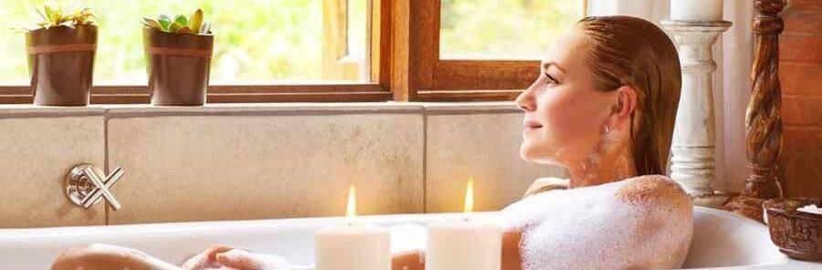 MSM poeder met Regenesis magnesiumchloride aromatherapie