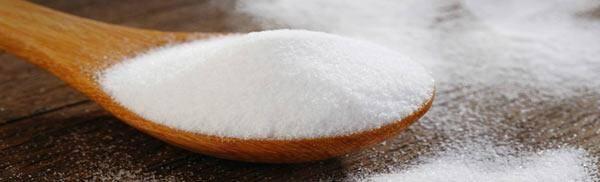 Zechstein magnesium natrium-bicarbonaat