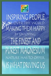 Himalaya magnesium, magnesium druppels, magnesium poeder