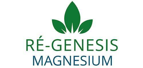 regenesis-magnesium