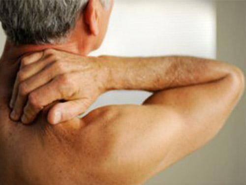 magnesium olie bij spierkramp en pijnlijke spieren