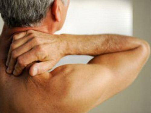 magnesium olie tegen spierkramp
