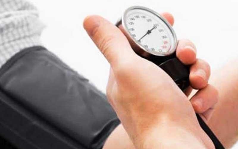 Magnesiumchloride heeft belangrijke voordelen voor je gezondheid