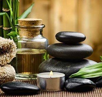 magnesiumcloride baden voor je gezondheid