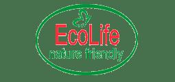 himalaya magnesium eco life